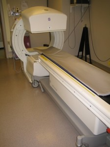 nuclear-medicine-device-quest-imaging
